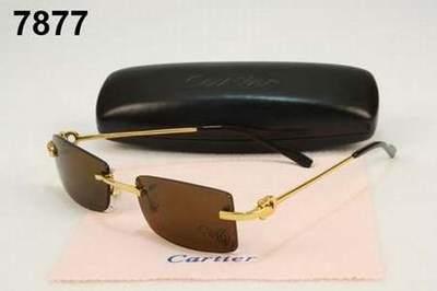 14dc7996d26 501 lunettes cartier rap genius