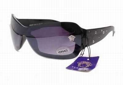 sports shoes 618cb d977f acheter lunettes de versace,lunette versace homme pas cher,acheter versace  en ligne