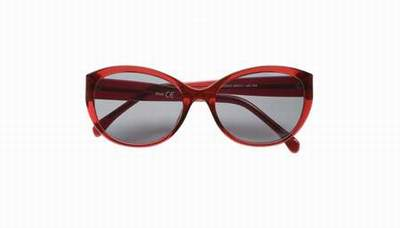 lunette atol collection adriana karembeu,lunettes faconnable atol 3ef7262df8dd