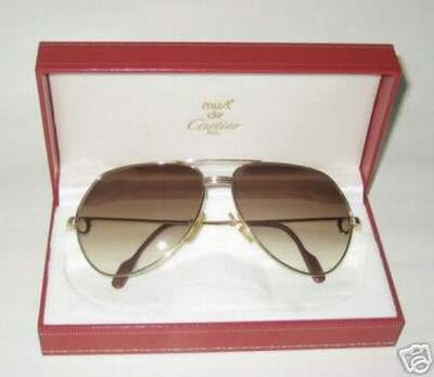 85698d67c06 genius 501 nouvelle rap soleil lunette lunettes cartier de cartier qnttxa4Rr