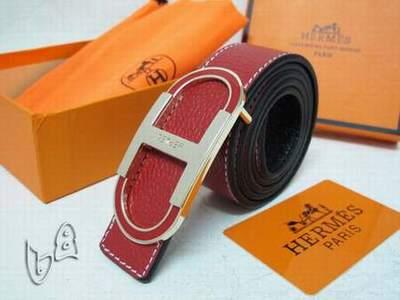 ceinture marque destockage,ceinture de marque grossiste,ceinture femme cuir  noir marque 23d62c49801