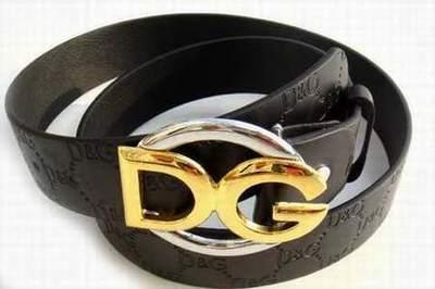 ceinture marque francaise,ceinture marque police,vente de ceinture de marque  pas cher 337a06c26da