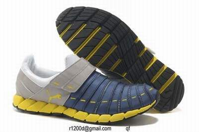 chaussure roulette intersport,chaussures alpinisme intersport,chaussures  running homme intersport ccc283d908f8