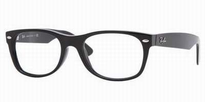 collection lunettes atol,atol lunettes de soleil,lunettes de soleil ray ban  chez atol e06dd1f1e59b