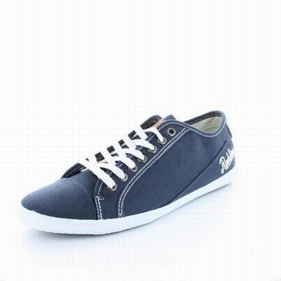 7f0df74a502a9 intersport guingamp chaussures