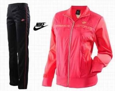 5f8cae78bdf3 jogging slim femme xs,survetement adidas femme xxl,survetement femme blanc