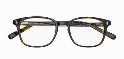 adf5a54e193 lunette atol collection adriana karembeu
