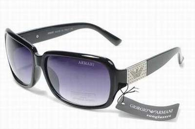 8ccc4df4f4 lunette atol collection adriana karembeu,lunettes faconnable atol