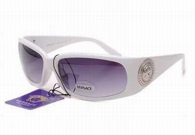 de394c7f4b90 lunettes de soleil fred,lunettes soleil versace femme 2012,lunettes de soleil  versace pas