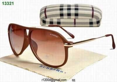 lunettes de soleil homme atol,lunettes rondes atol,lunettes de vue marque  atol cf03732e854a