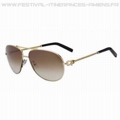 lunettes fred paris,lunette solaire fred femme,lunettes de soleil fred femme b3552ffc0e77