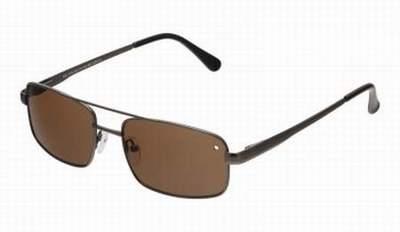 a1c932e442768 lunettes de lecture krys