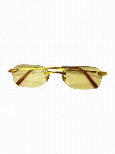 603ff6f48898d lunettes vue cartier femme
